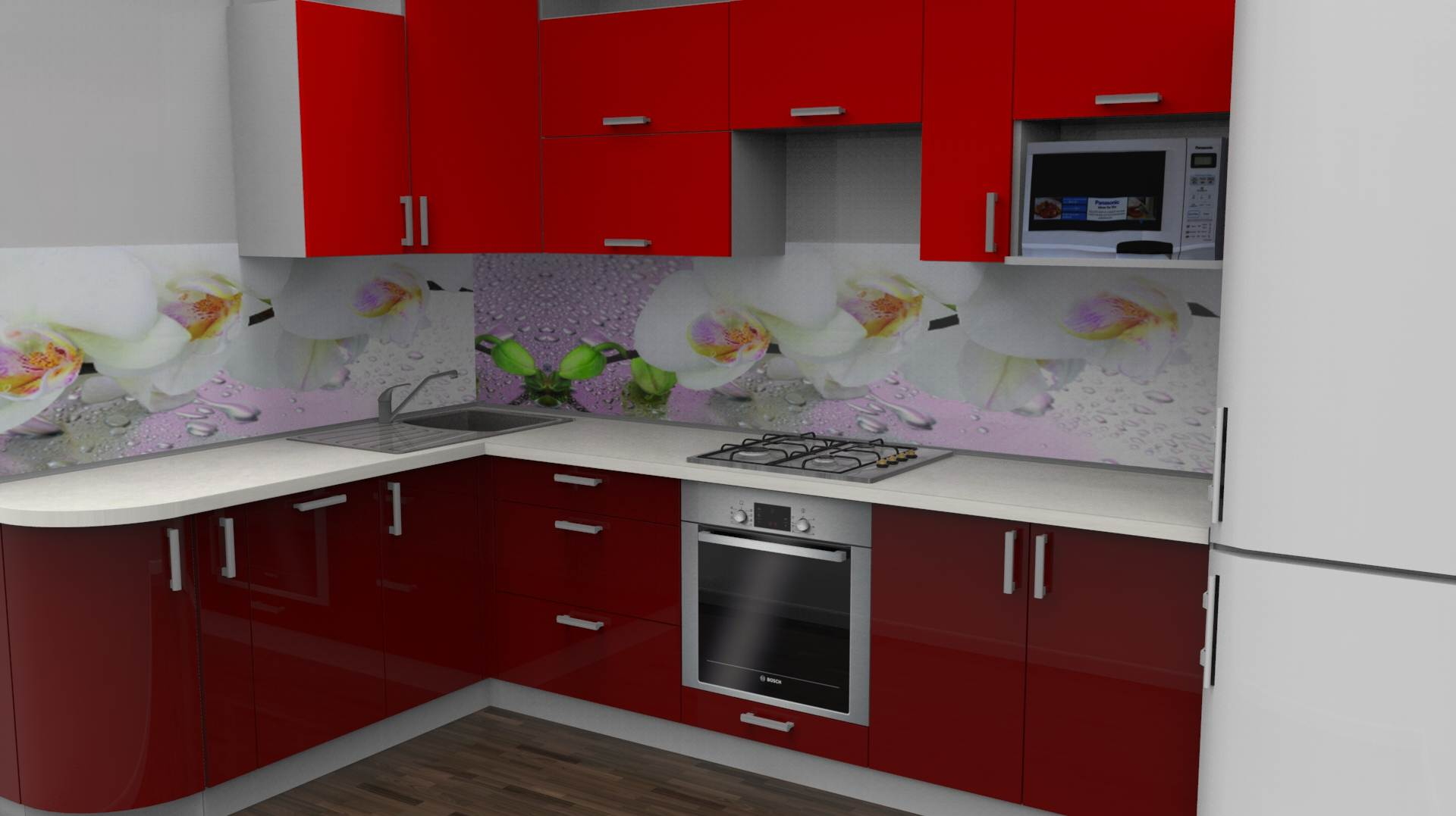 28 prodboard online kitchen planner 3d prodboard for 3d kitchen planner online