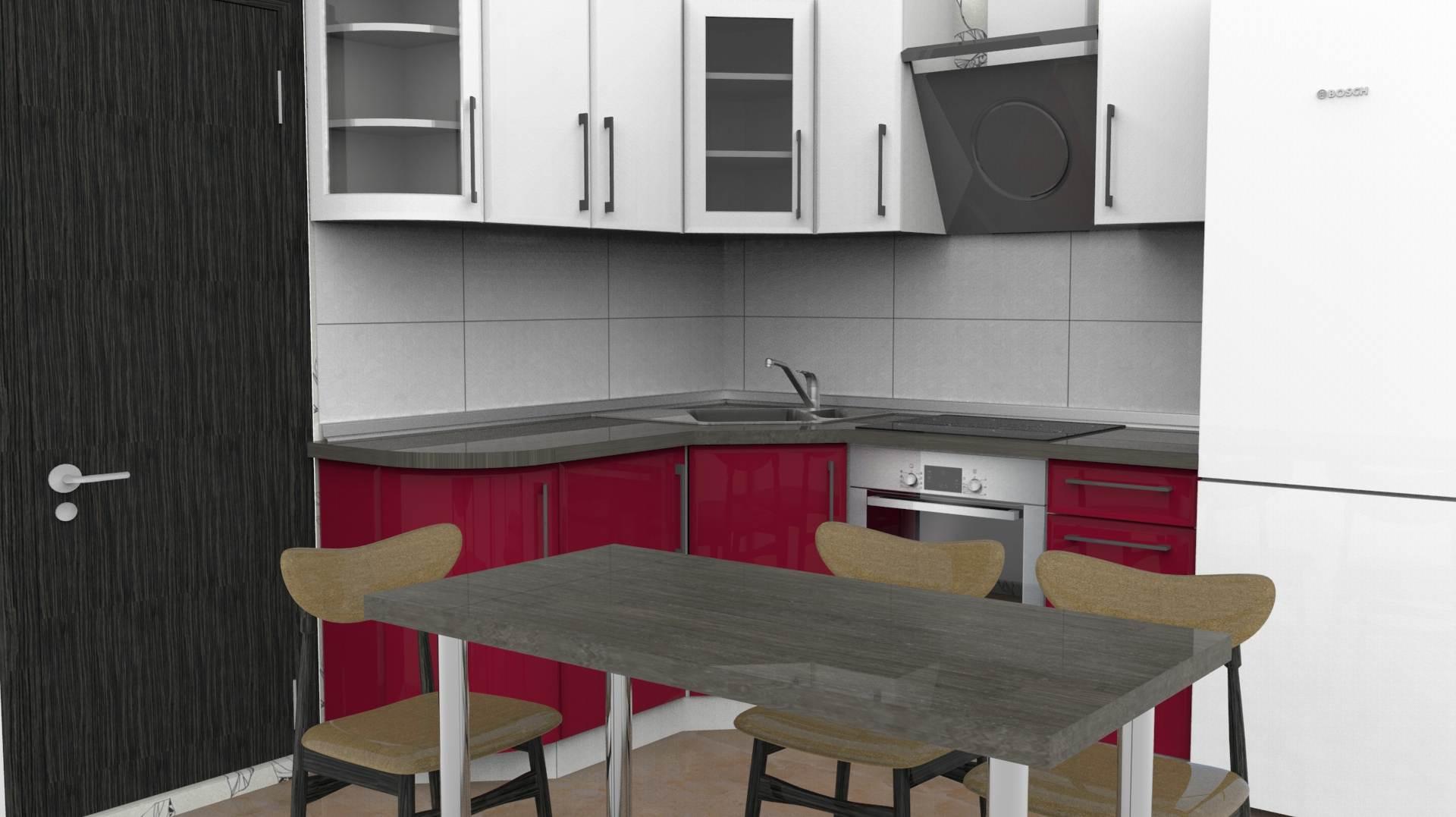 Online Kitchen Planner 28 Online Kitchen Planner Tool Kitchen Beautiful Modern Kit Sale Photo