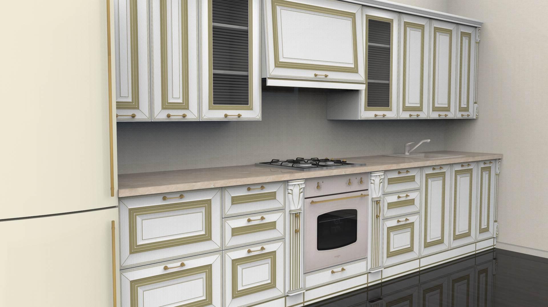 Online Kitchen Planner Online Room Planner On Line Kitchen Planner Home Interior Design 100
