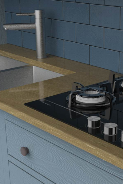 Kitchen Planner Online 3d Planner For Design Tool