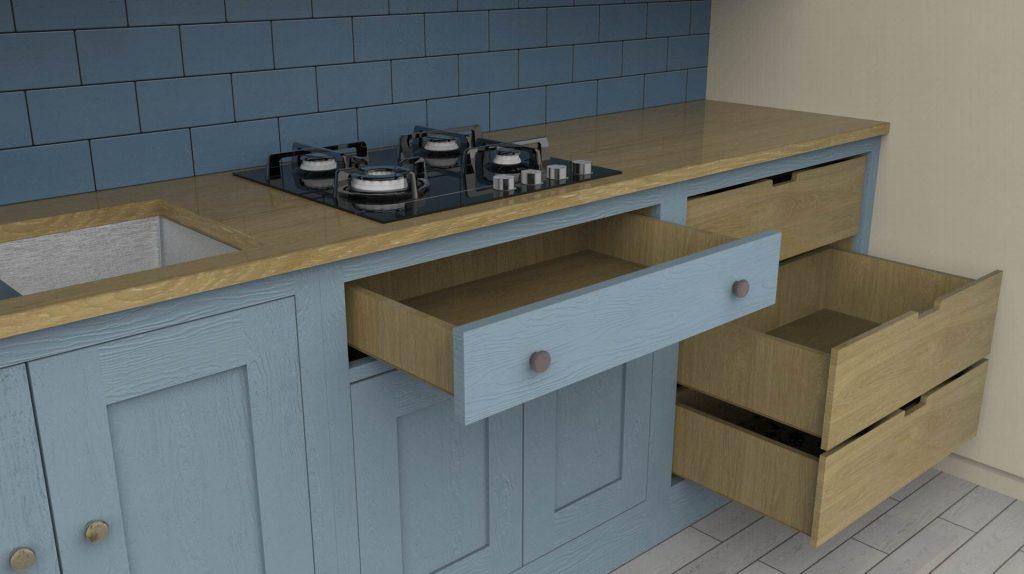 Kitchen1 Prodboard