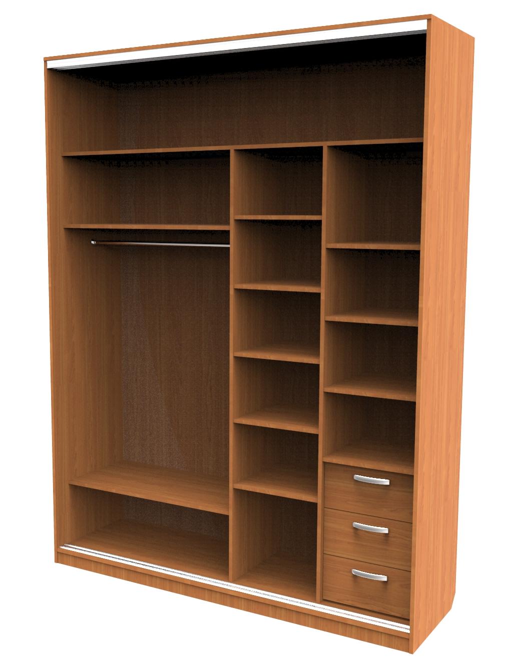 Программа конструктор шкафов купе торрент